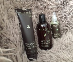 natulique-argan-oil-haarproducten