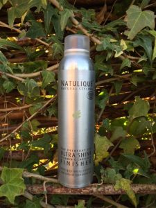 ultrashine-natulique-haarlak